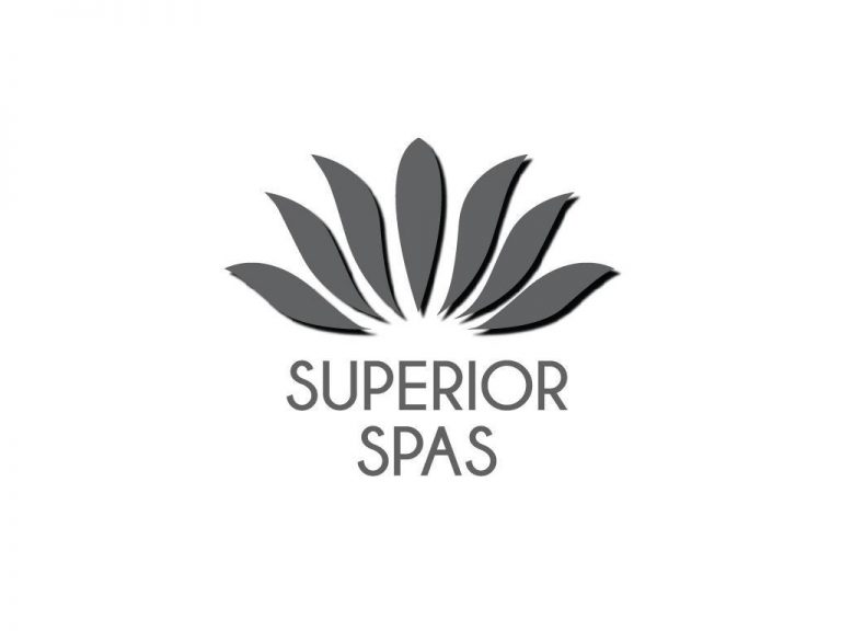 Superior Spas Atlantic Range
