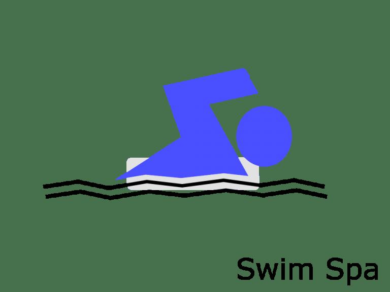 Swim Spas