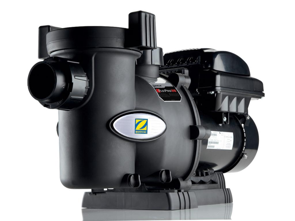 Zodiac FloPro VS – Variable Speed