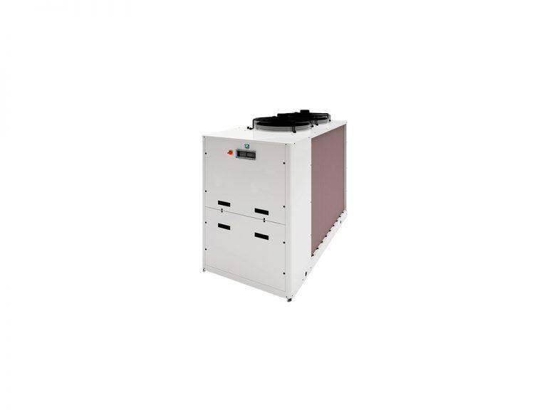 Zodiac Z900 Heat Pump
